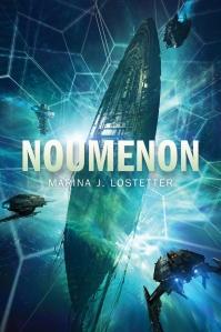Noumenon_comp3