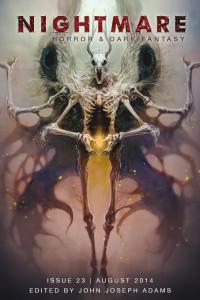 Nightmare_23_August_2014-200x300