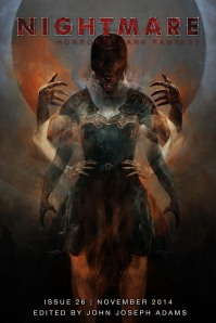 Nightmare_26_November_2014-682x1024