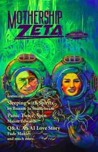 Mothership-Zeta-Volume-1-Issue-1-Escape-Artists-Inc_-194x300