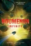 NouemenonInfinity_revised small