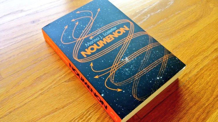 N1 UK paperback