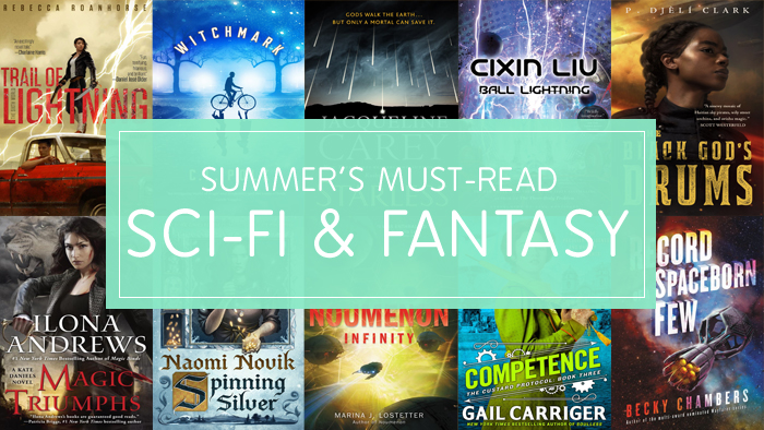 SummerMustRead-SciFiFantasy-700x394-Final