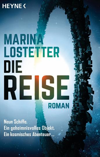 German Noumenon Cover small